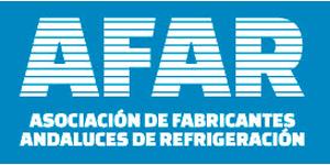 Tecno-Spuma participates in AFAR energy solutions for the future