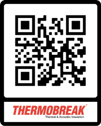 QR Thermobreak